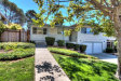 Photo of 1901 Chula Vista DR, BELMONT, CA 94002 (MLS # ML81809478)