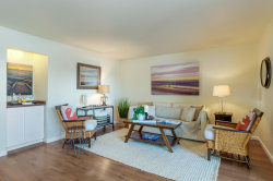 Photo of 1925 46th AVE 161, CAPITOLA, CA 95010 (MLS # ML81809632)