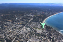 Photo of 514 Mccormick CT, CAPITOLA, CA 95010 (MLS # ML81809740)