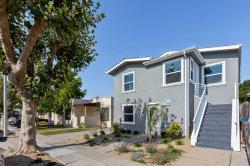 Photo of 472 Linden AVE, SAN BRUNO, CA 94066 (MLS # ML81809788)