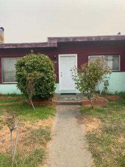 Photo of 129 S Magnolia AVE, SOUTH SAN FRANCISCO, CA 94080 (MLS # ML81809791)