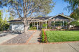 Photo of 3059 Arguello DR, BURLINGAME, CA 94010 (MLS # ML81809795)