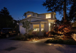 Photo of 513 Hill ST, CAPITOLA, CA 95010 (MLS # ML81809896)