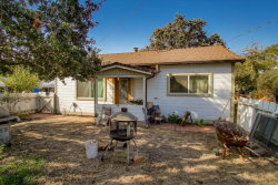 Photo of 6520 Fairview RD, HOLLISTER, CA 95023 (MLS # ML81809919)