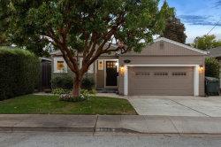Photo of 1333 Woodland AVE, SAN CARLOS, CA 94070 (MLS # ML81809986)