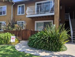 Photo of 2380 Homestead RD 3103, SANTA CLARA, CA 95050 (MLS # ML81810102)