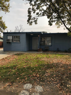 Photo of 1340 Norman DR, SUNNYVALE, CA 94087 (MLS # ML81810142)