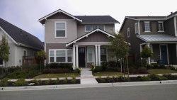 Photo of 13434 Warren AVE, MARINA, CA 93933 (MLS # ML81810182)