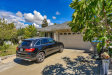 Photo of 3012 Zion LN, SAN JOSE, CA 95132 (MLS # ML81810252)