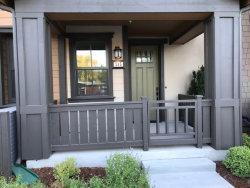 Photo of 345 N.Rengstorff Avenue, MOUNTAIN VIEW, CA 94043 (MLS # ML81810360)