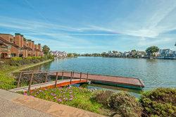 Photo of 57 Pelican LN, Redwood Shores, CA 94065 (MLS # ML81810388)