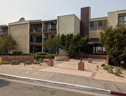 Photo of 1550 Frontera WAY 213, MILLBRAE, CA 94030 (MLS # ML81810506)