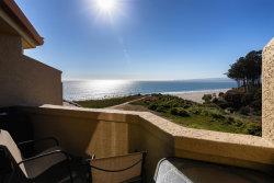 Photo of 52 Seascape Resort DR 52, APTOS, CA 95003 (MLS # ML81810515)