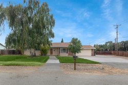 Photo of 20 Los Altos DR, HOLLISTER, CA 95023 (MLS # ML81810663)