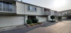 Photo of 20314 Northglen SQ, CUPERTINO, CA 95014 (MLS # ML81810766)