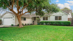 Photo of 22434 Saint Andrews AVE, CUPERTINO, CA 95014 (MLS # ML81810814)