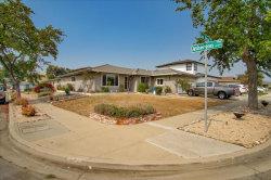 Photo of 1503 Los Altos WAY, SALINAS, CA 93906 (MLS # ML81810836)