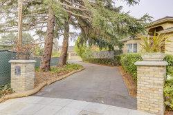 Photo of 2001 Sunnyview LN, MOUNTAIN VIEW, CA 94040 (MLS # ML81811019)