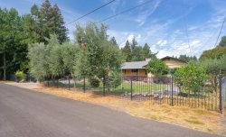 Photo of 6075 Oak LN, STOCKTON, CA 95212 (MLS # ML81811039)