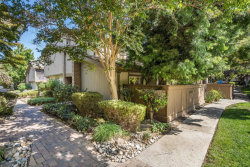 Photo of 49 Showers DR F433, MOUNTAIN VIEW, CA 94040 (MLS # ML81811048)
