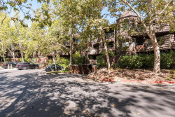 Photo of 95 Church ST 2201, LOS GATOS, CA 95030 (MLS # ML81811053)