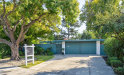 Photo of 3164 Stelling DR, PALO ALTO, CA 94303 (MLS # ML81811165)