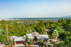 Photo of 60 Loma RD, SAN CARLOS, CA 94070 (MLS # ML81811187)