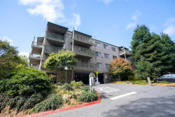 Photo of 368 Imperial WAY 343, DALY CITY, CA 94015 (MLS # ML81811343)