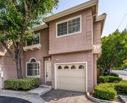 Photo of 801 Woodhams Oaks PL, SANTA CLARA, CA 95051 (MLS # ML81811369)