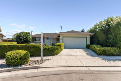 Photo of 1068 Freestone AVE, SUNNYVALE, CA 94087 (MLS # ML81811495)