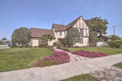 Photo of 239 Pine ST, SALINAS, CA 93901 (MLS # ML81811518)