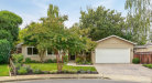 Photo of 1077 Brighton PL, MOUNTAIN VIEW, CA 94040 (MLS # ML81811606)