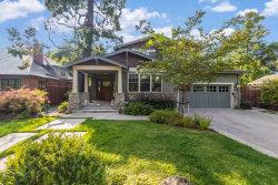 Photo of 16583 Englewood AVE, LOS GATOS, CA 95032 (MLS # ML81811619)