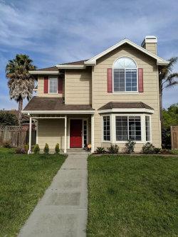 Photo of 1623 Newport CT, SALINAS, CA 93906 (MLS # ML81811639)