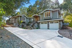 Photo of 304 Glenwood AVE, WOODSIDE, CA 94062 (MLS # ML81811668)