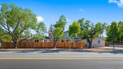 Photo of 1730 Westmont AVE, CAMPBELL, CA 95008 (MLS # ML81811684)