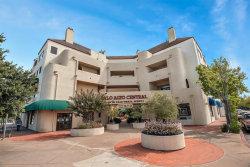 Tiny photo for 149 California AVE A306, PALO ALTO, CA 94306 (MLS # ML81811710)