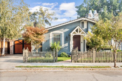 Photo of 1218 Singletary AVE, SAN JOSE, CA 95126 (MLS # ML81811875)