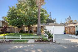 Photo of 5102 Kingston WAY, SAN JOSE, CA 95130 (MLS # ML81812104)