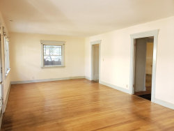 Tiny photo for 425 Stanford AVE, PALO ALTO, CA 94306 (MLS # ML81812133)