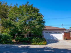 Photo of 2090 Del Monte AVE, SANTA CLARA, CA 95051 (MLS # ML81812142)