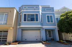 Photo of 1216 47th 47th AVE, SAN FRANCISCO, CA 94122 (MLS # ML81812317)
