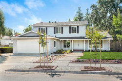 Photo of 19884 Wheaton DR, CUPERTINO, CA 95014 (MLS # ML81812333)