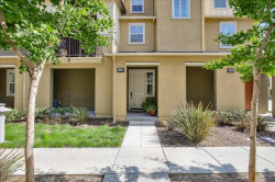 Photo of 1403 Nestwood WAY, MILPITAS, CA 95035 (MLS # ML81812380)