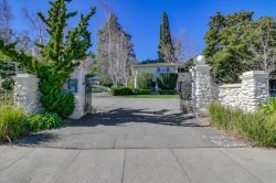 Photo of 600 Pennsylvania AVE 5, LOS GATOS, CA 95030 (MLS # ML81812436)