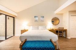 Photo of 306 Seascape Resort DR, APTOS, CA 95003 (MLS # ML81812458)