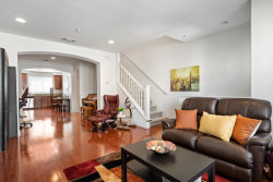 Photo of 202 Peppermint Tree TER 2, SUNNYVALE, CA 94086 (MLS # ML81812483)