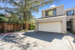 Photo of 1082 Villa Maria CT, SAN JOSE, CA 95125 (MLS # ML81812537)