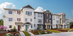 Photo of 363 Pear Tree TER B, NAPA, CA 94558 (MLS # ML81812546)