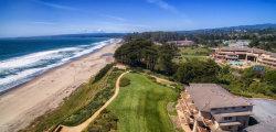 Photo of 402 Seascape Resort DR 402, APTOS, CA 95003 (MLS # ML81812559)